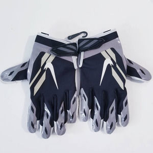 NEW Nike Vapor Shield Cold Weather Thermal Gloves